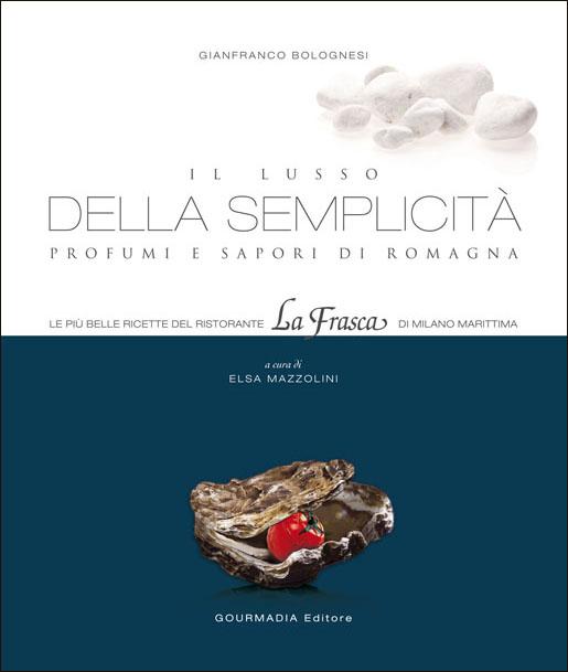 Il lusso della semplicita 39 cofanetto libri la madia for Ab il lusso della semplicita