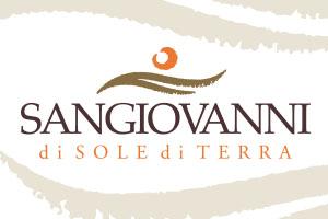 banner-sangiovanni