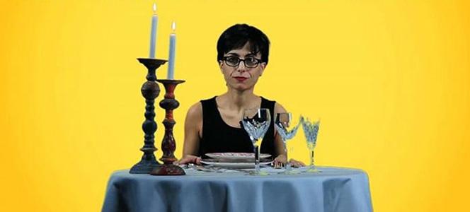 Il bon ton in occasione delle festivit assaggi di - Le regole del bon ton a tavola ...