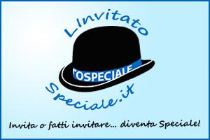 invitatospeciale-banner