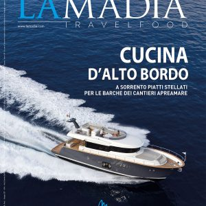 cover-309