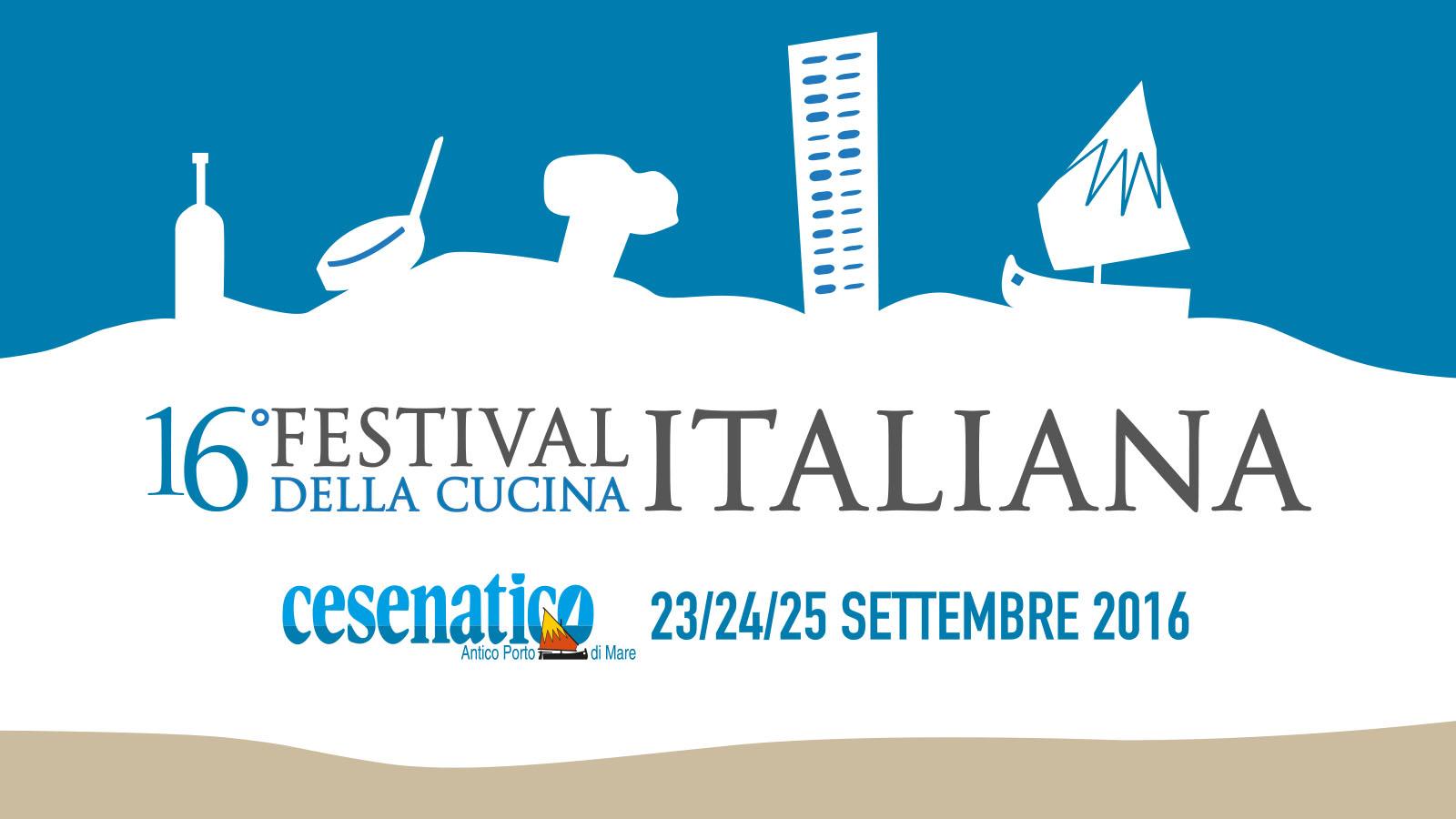Prodotti Eccellenti Della Cucina Italiana Foto Di Corrierecucina  #0071A8 1600 900 Immagini Di Cucina E Soggiorno Insieme