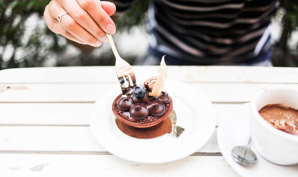 Gastronomia svedese - La Svezia si reinventa come meta culinaria