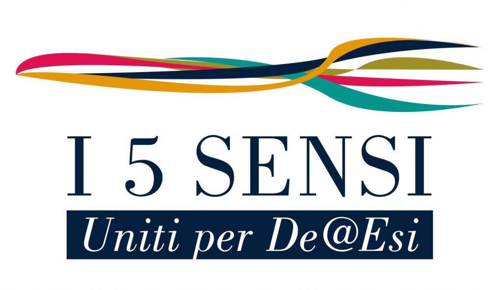 5 Sensi - Uniti per De@Esi