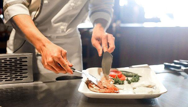 Gli chef italiani sempre più richiesti negli USA
