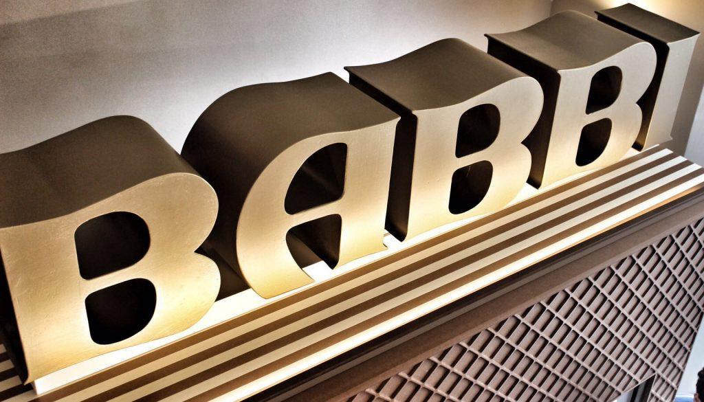 babbi-caffe-gelateria