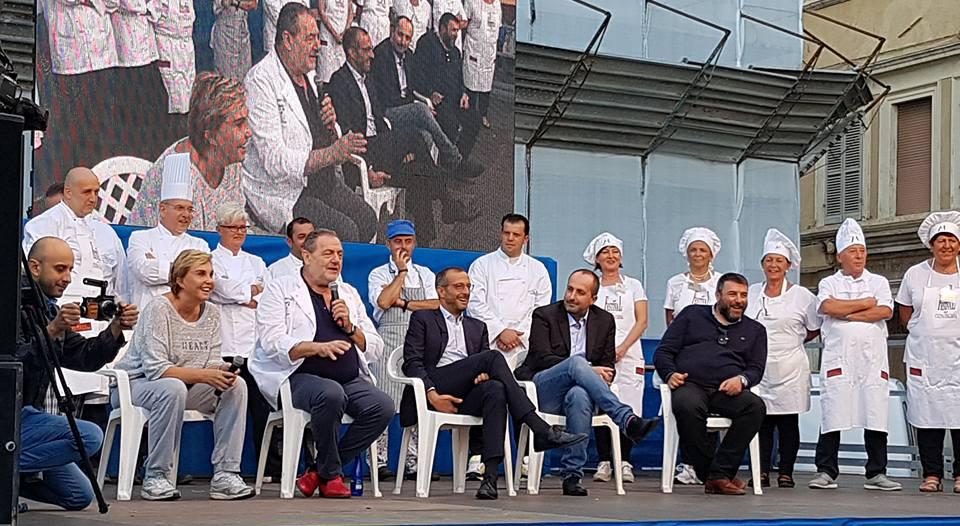 17-festival-della-cucina-italiana
