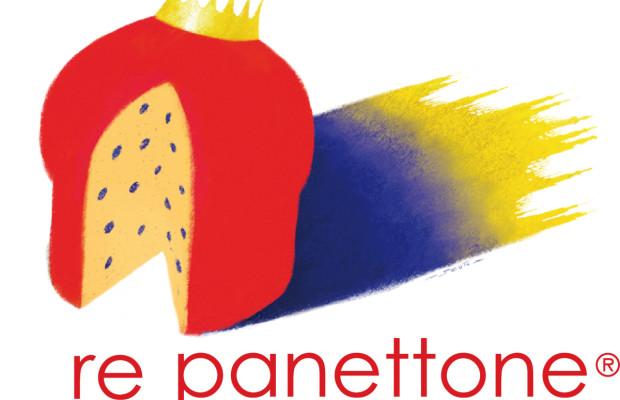 Risultati immagini per Re Panettone® Napoli 2017