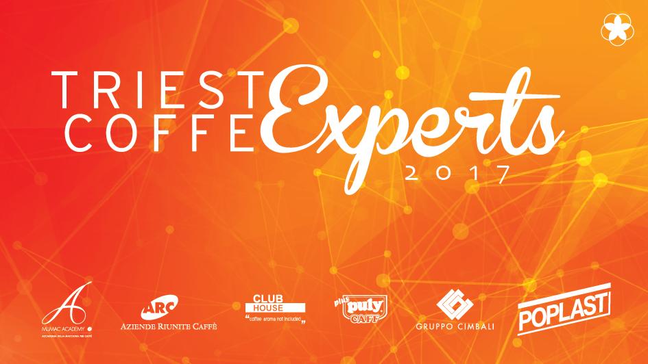terza-edizione-trieste-coffee-experts