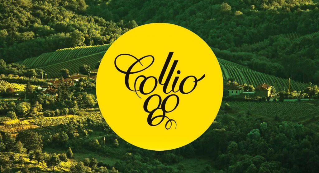 collio-day-23-novembre