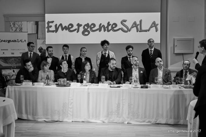 emergente-sala-2017