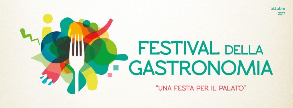 festival-della-gastronomia-roma