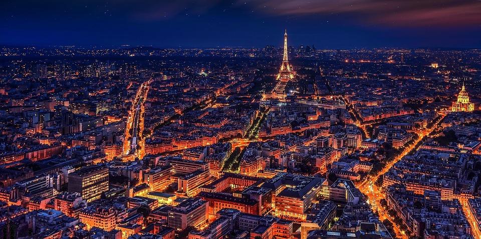 parigi-top-punti-panoramici-piu-belli