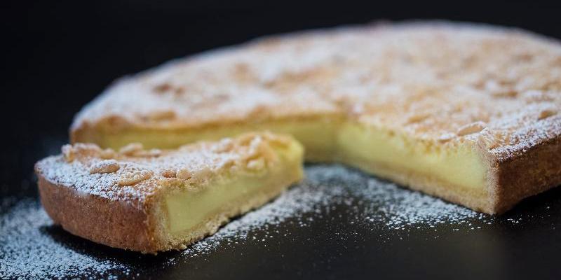 la-torta-della-nonna