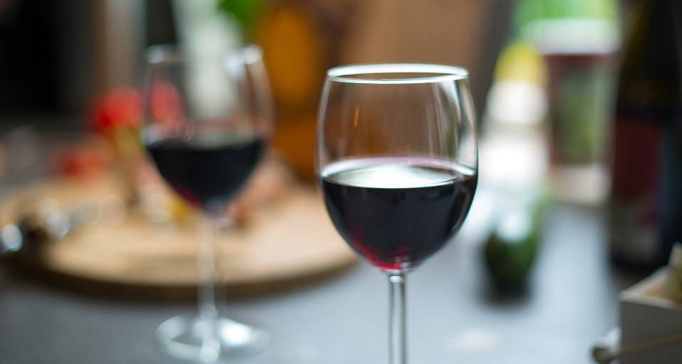vino-prosegue-rimonta-francese