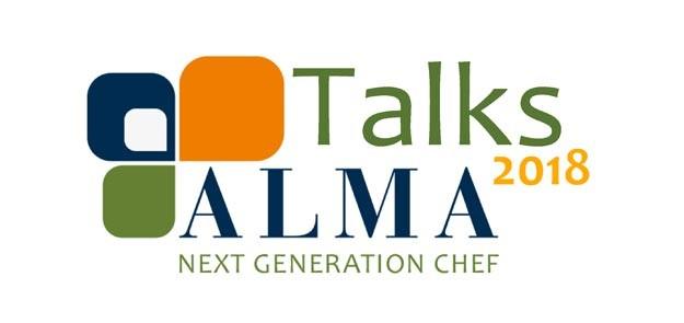 ALMA-Talks-2018