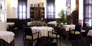 ristorante-al-cambio