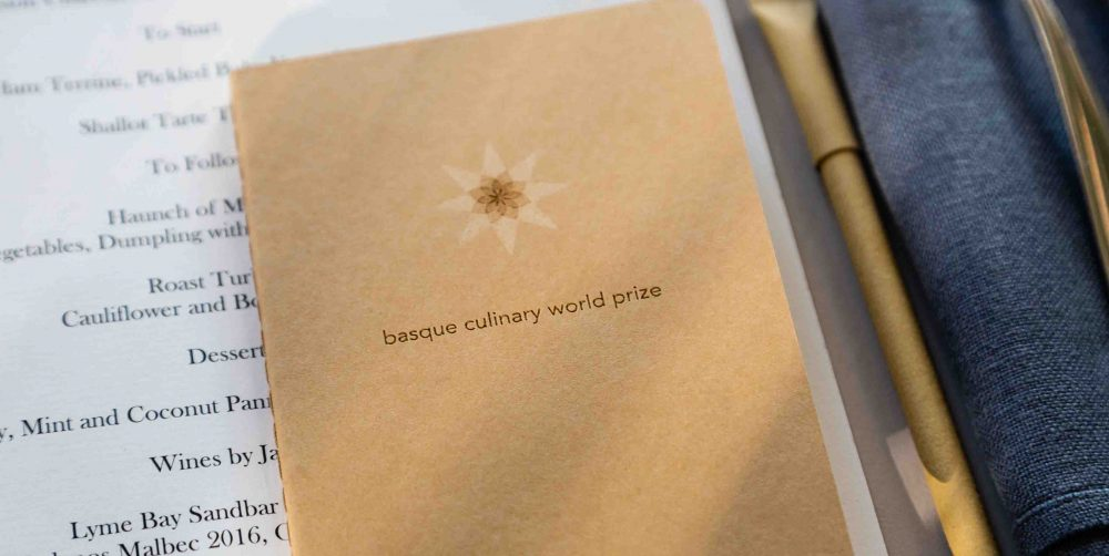 basque-culinary-prize