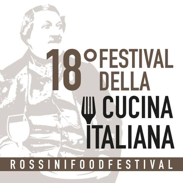 18-festival-della-cucina-italiana