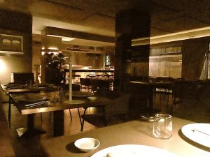 ristorante-Oltre