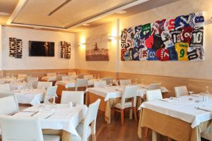 ristorante-enoteca-al-campione