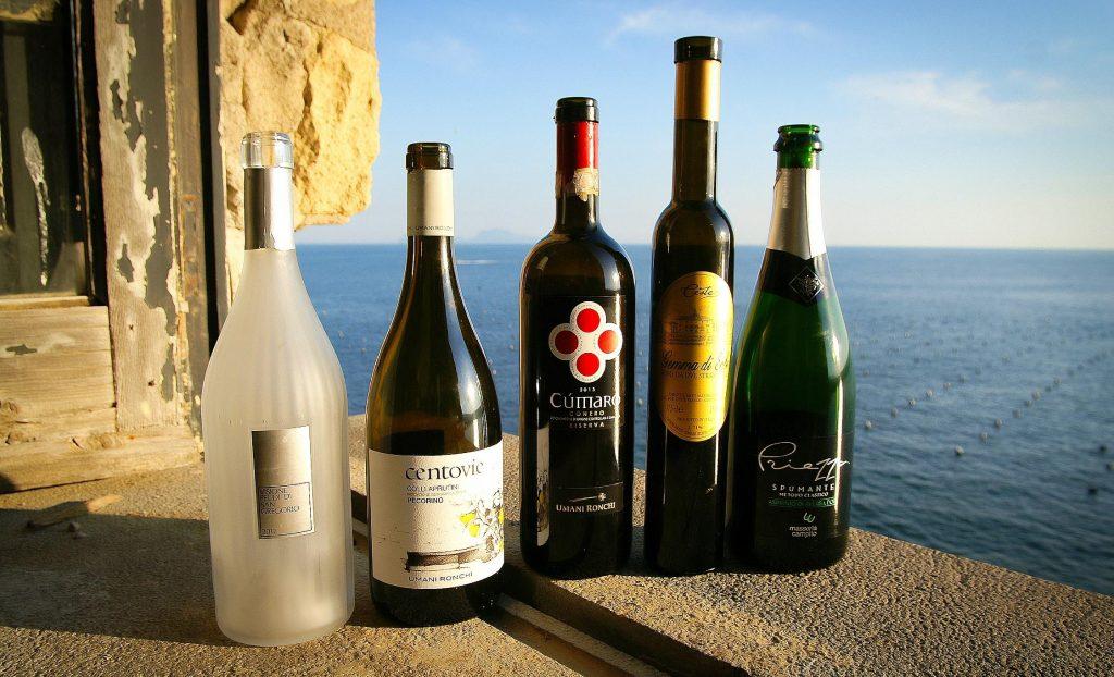 vini-vincitori-Napoli-Wine-Challenge-2018