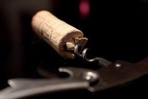 arturaola-vino