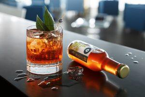 #spritz35 cocktail