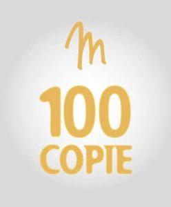 la madia travelfood 100 copie