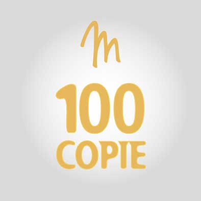 la madia travelfood 100 copie