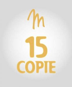 la madia travelfood 15 copie
