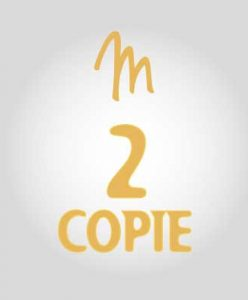 madia travelfood 2 copie