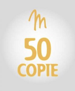 la madia travelfood 50 copie