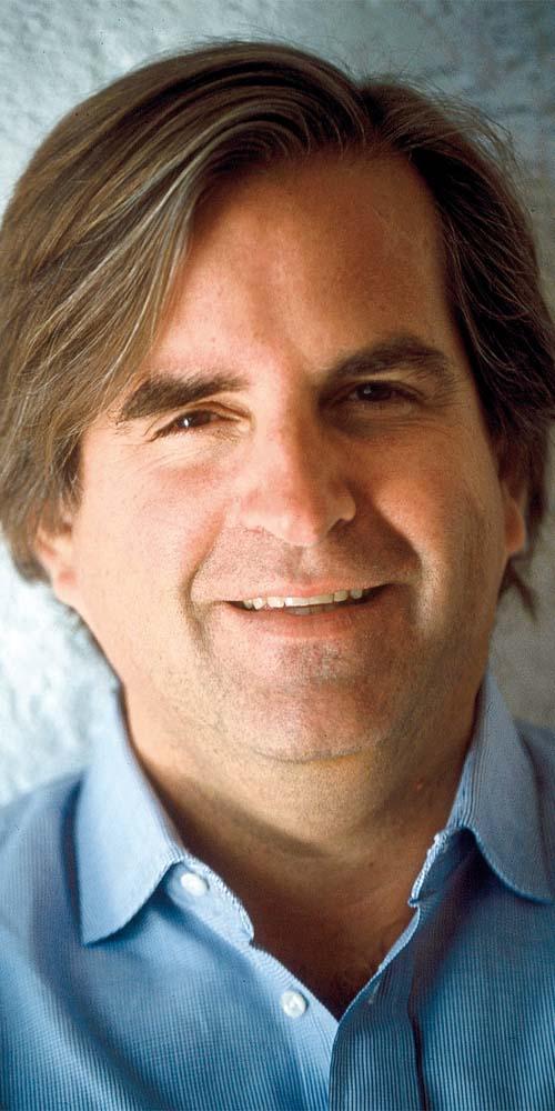Roberto Felluga