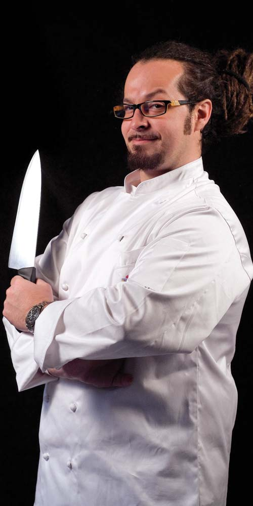 Marcello Trentini