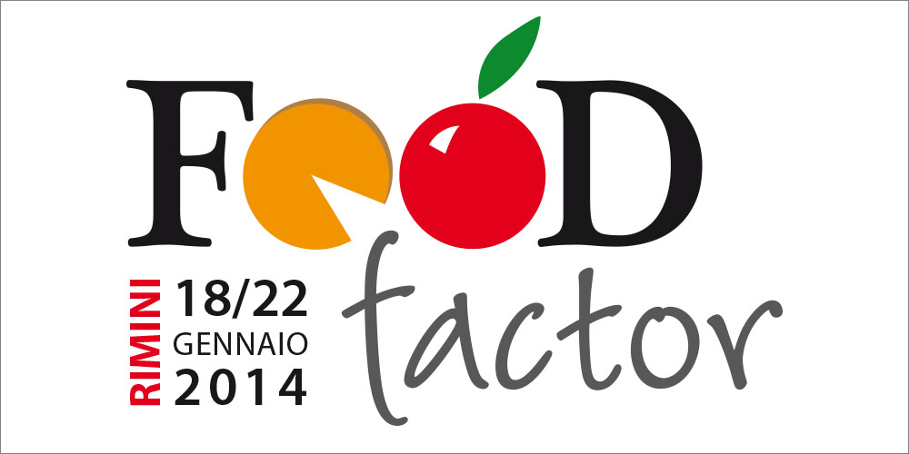 la madia travelfood a rimini fiera con food factor