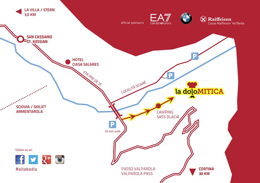 LaDolomitica-cartina.indd