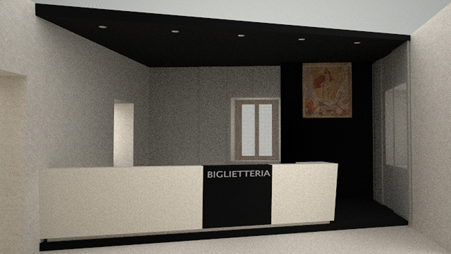 PT_Biglietteria_04