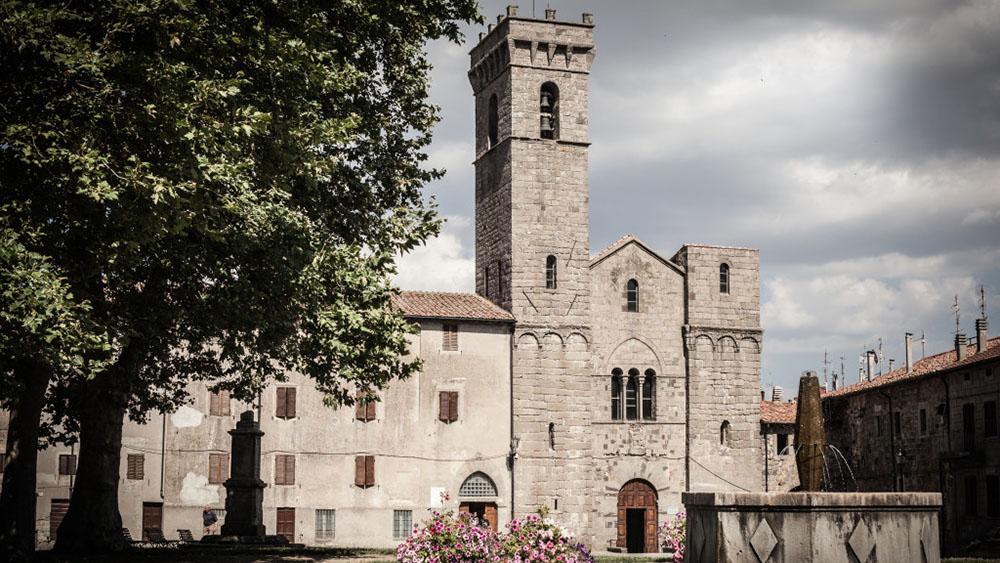 abbey2-1024x683
