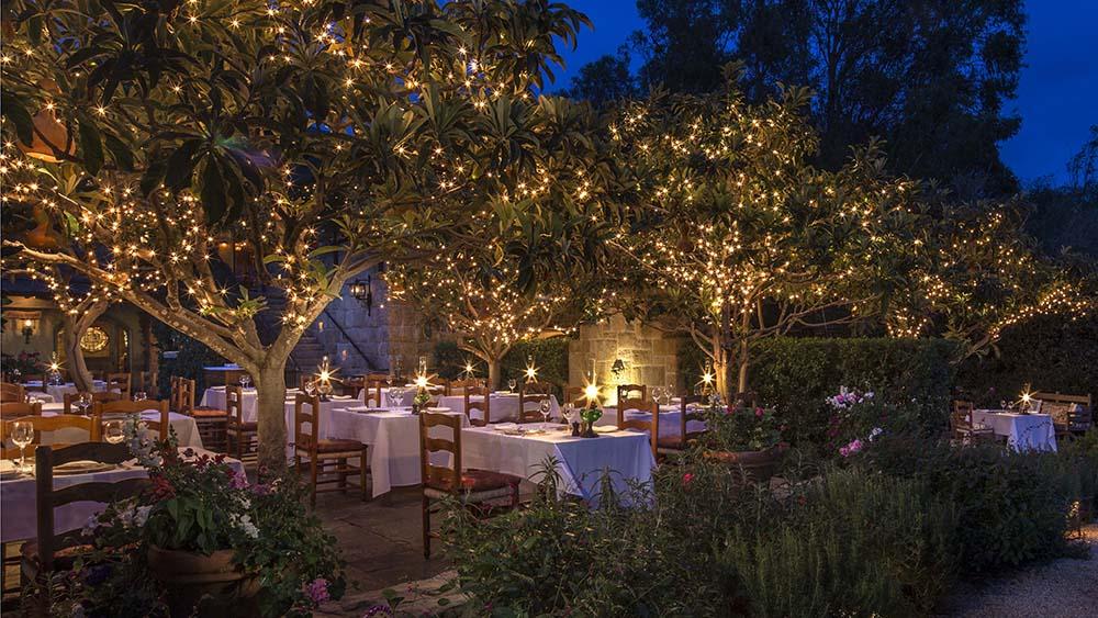 16-stonehouse-garden-patio-c-san-ysidro-ranch-santa-barbara