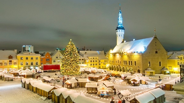 2-tallinn-estonia-photograph-www-mostlyaboutchocolate-com