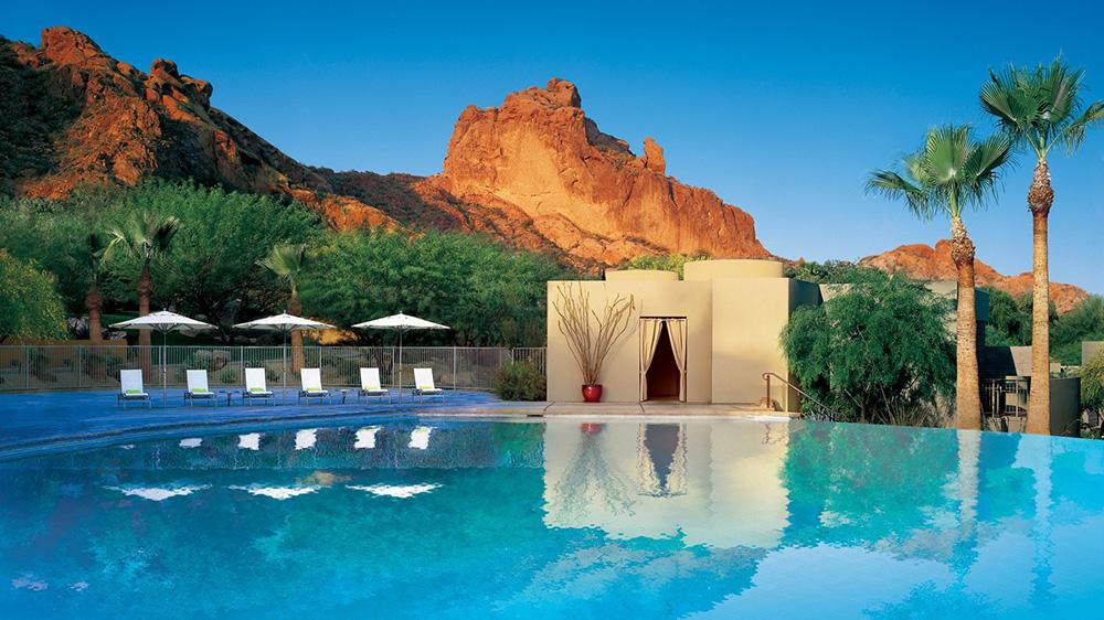 full_sanctuary_camelback_mountain_resort_pool-c-preferred-hotels-resorts