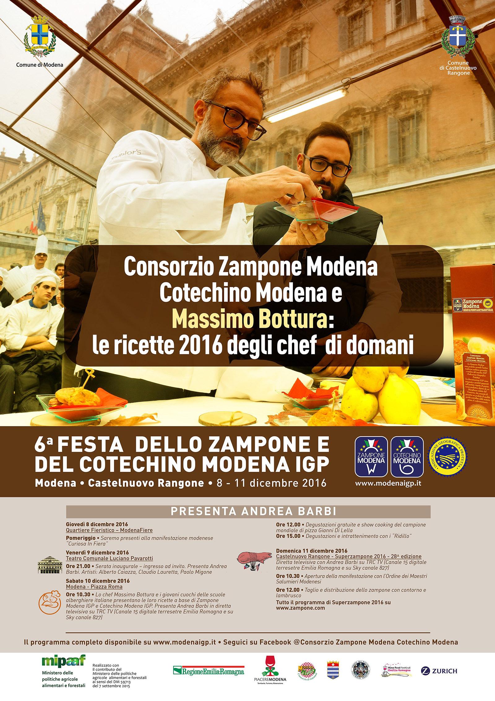locandina-festa-zmcm-2016