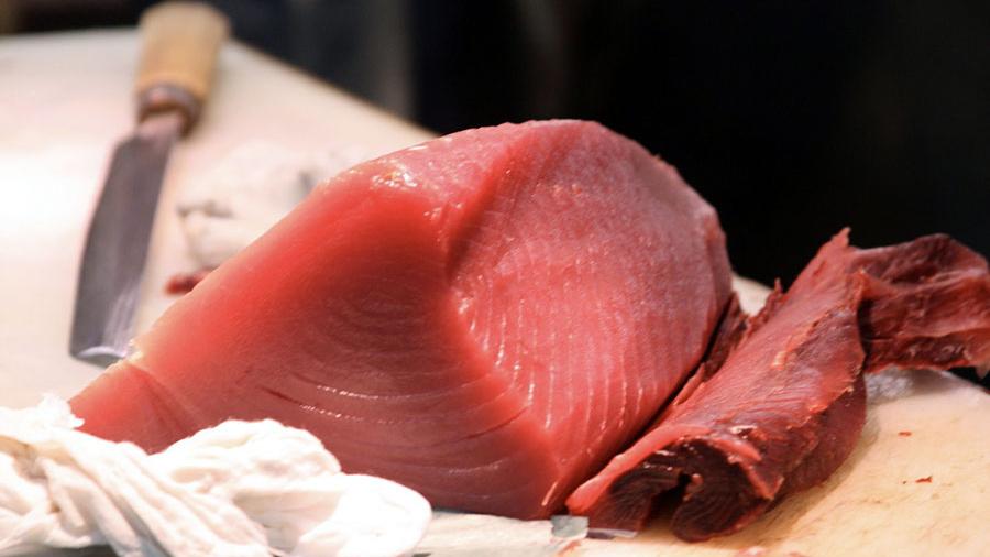 fish-dinner-252