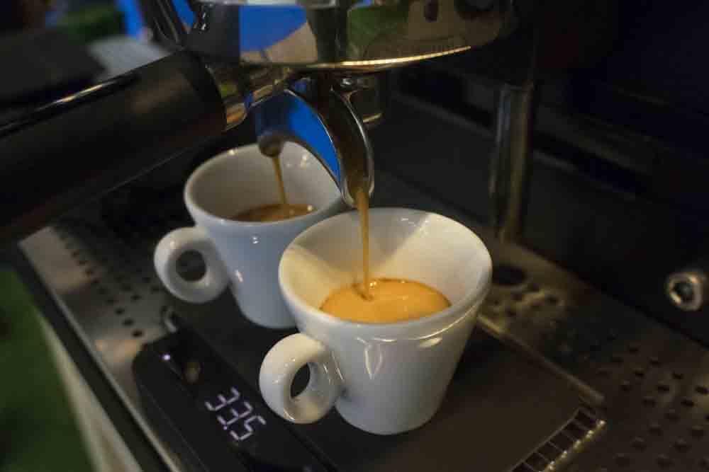 Caff e cappuccino a brescia i pi cari d italia a messina i pi economici buone nuove la - Caffe cucina brescia ...