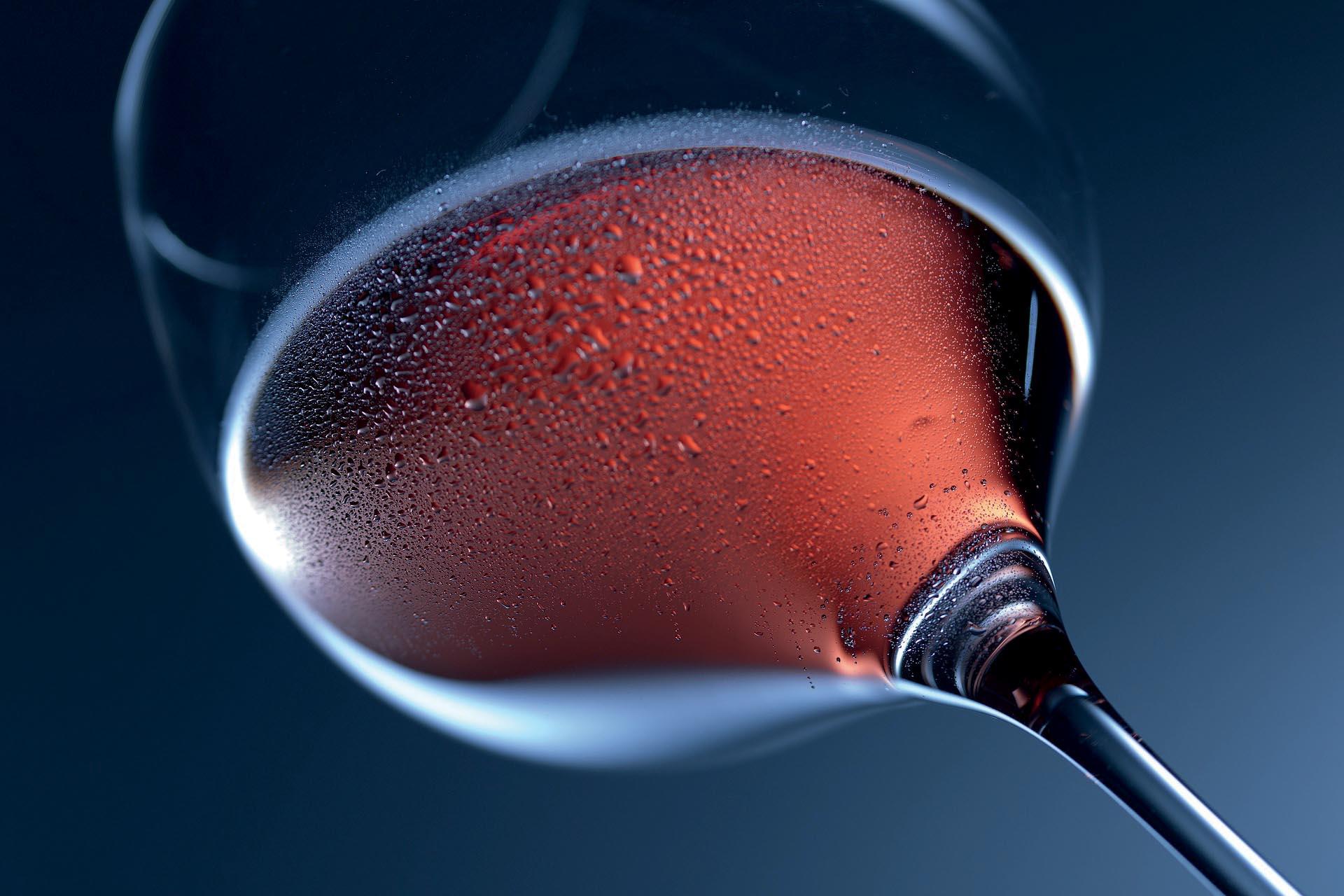 Prologo al servizio del vino - Assaggi di Galateo