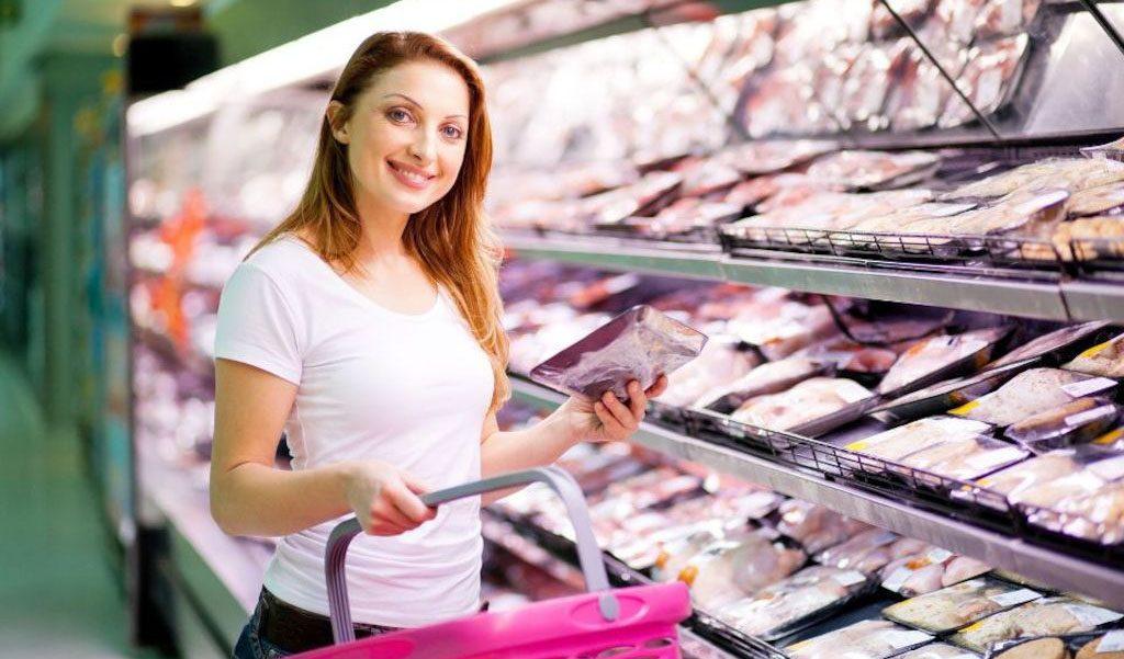 Donne e alimentazione: over 35 e millennials a confronto