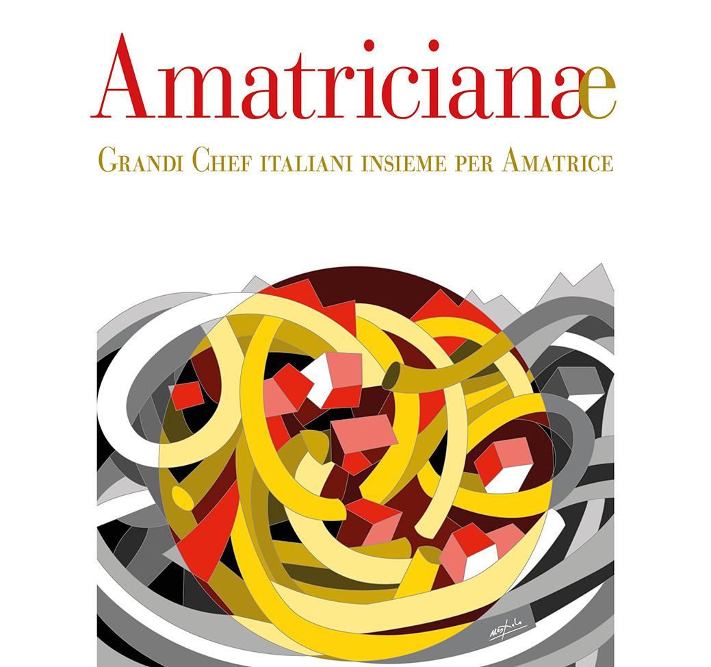 amatricianae-alma-ed-edizioni-plan
