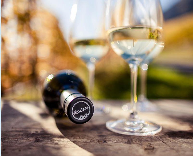 alto-adige-wine-summit