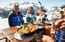 sciare-con-gusto-alta-badia